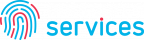 Outsourceservices